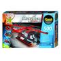 Rasti Motobox Helicoptero 500pcs 3en1. Envio Gratis Caba