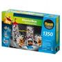 Rasti Masterbox 1350 Piezas -con Garantia