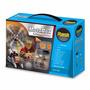 Rasti Motobox #1 Sistema De Potencia - Tienda Oficial -