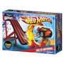Rasti Hot Wheels Salto Infernal. Envio Gratis Caba!!