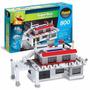 Rasti Superbox Construcción 800 Piezas - Tienda Oficial -