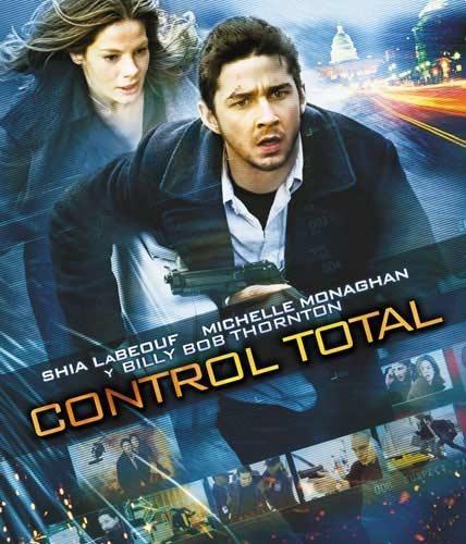 Novedades en informática y afines Blu-ray-control-total-nuevo-cerrado-original-sm-5192-MLA4190274797_042013-O