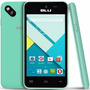 Celular Blu Advance 4.0l 4g 4gb Android Kitkat 4´ Dual Sim!