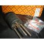 Solenoide Arranque R18 / Fuego 2.0