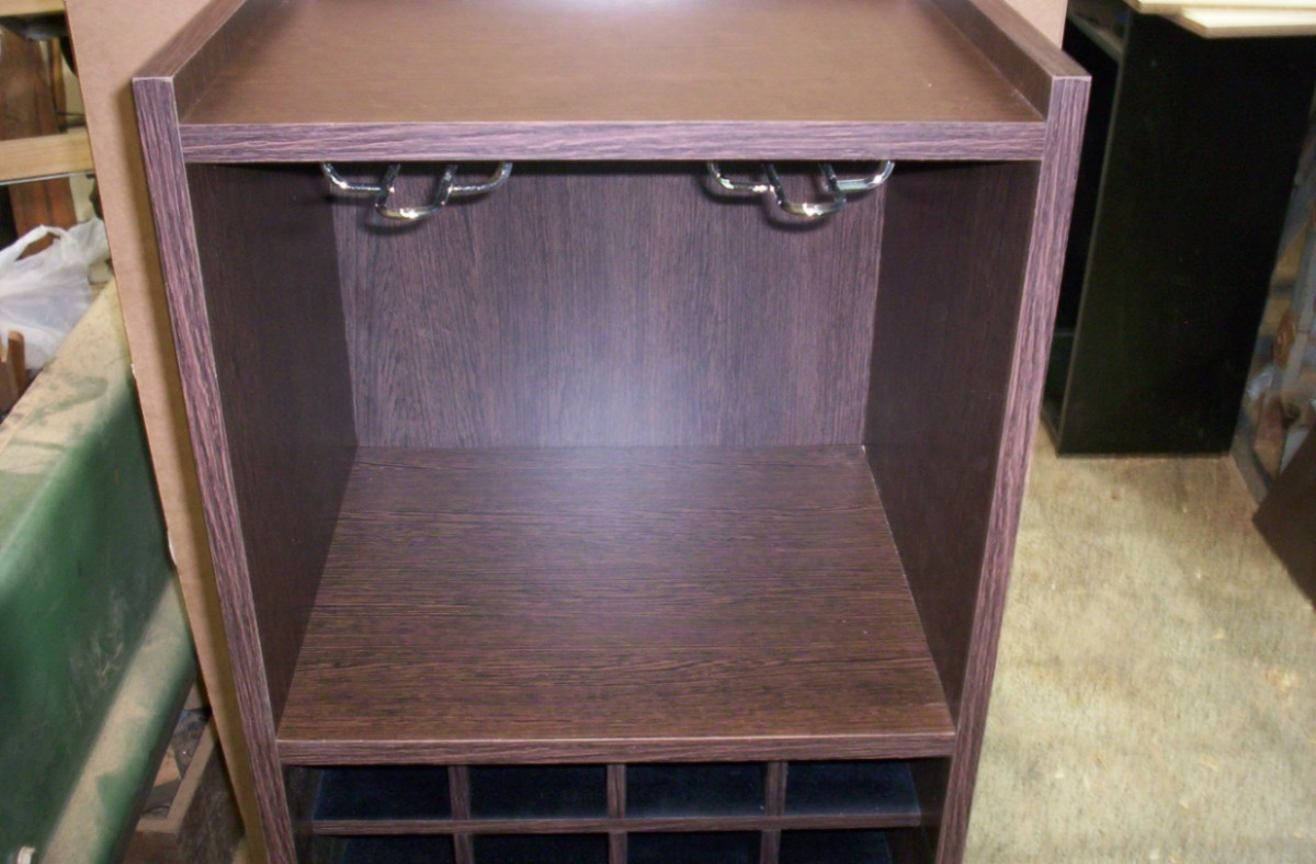 Mueble madera com hd 1080p 4k foto for Mueble bodega