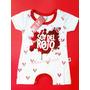 Body Independiente Bebe * Original Camiseta Osito River Boca