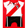 Body River Bebe Boca Racing Independiente San Lorenzo Velez