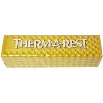 Aislante Therm-a-rest Z-lite Sol
