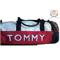 Bolso Tommy Hilfiger Grande