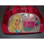 Bolsos Barbie - Modelo Bowling - Fab Life