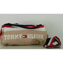 Bolso Tommy Hilfiger