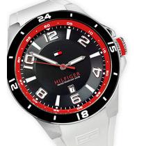 Reloj Tommy Hilfiger Original Cod. 1790864 - El Mejor Precio
