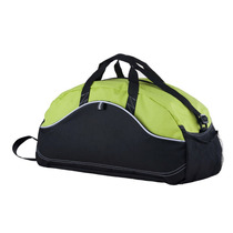 Bolso Deportivo Sunset Mujer - Hombre Oferta