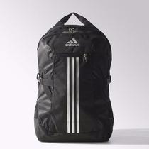 Mochila Adidas Original Power Ii Load Spring Negra Nuevas