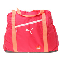 Bolso Puma Fit At Workout Sportline