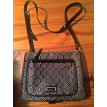 Bolso Cartera Para Ipad Nine West , Elegante, Importado