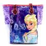 Bolso Infantil Grande Frozen Disney