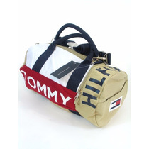 Tommy Hilfiger - Bolsos Mini Dufle -