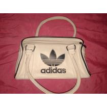 Bolso- Cartera Adidas Original
