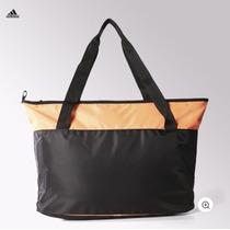 Bolso Adidas Original Nuevo $ 700