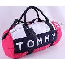 Bolsos Tommy En Todos Los Colores!!