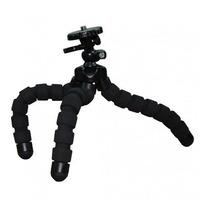 Tripode Vgo Tmo-550 Spider 30 Cm Reflex Cuerpo Acolchado