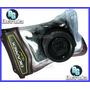 Funda Dicapac Wp-570 P/ Canon Sx240, Sx230, Sx220, Sx160