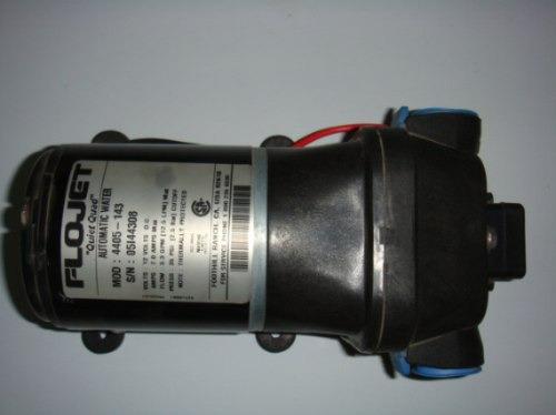 Bombas electricas 12v para agua images - Bomba agua electrica ...
