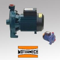 Bomba Centrifuga Trifasica Motormech 1 Hp