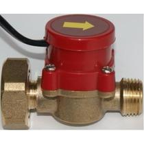 Sensor De Flujo Upa 120 Grundfos