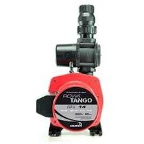 Bomba Presurizadora Rowa Tango 14sfl