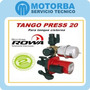 Bomba Rowa Press 20 Para Tanque Cisterna