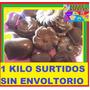 Bombones Artesanales Chocolate Por Mayor Por Kilo Macizos