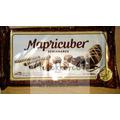 Chocolate Mapricuber P/bombones Ofer X Caja Zona Sur Solano