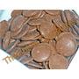 Chocolate Cobertura Leche Belcolade Origen Belgica