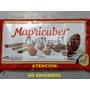 Chocolate Mapricuber P/huevos Pascua X Caja Zona Sur Solano