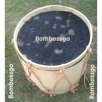 Bombo Legueros 41/42/43 X 50