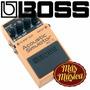 Boss Ac-3 Pedal Compac Acoustic Simulator Modelado Avanzado