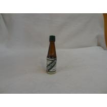 Botella Vacia De Underberg