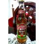 Botella De Cerveza Mexico.coleccion.hobbies.porron.envios