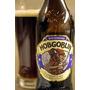 Cerveza Hobgoblin Botella / Lata