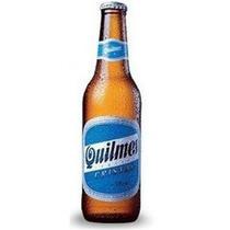 Cerveza Quilmes Porron 340ml - El Mejor Precio