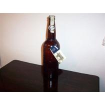 Quilmes - Botella 120 Aniversario Ed. Limit. Nueva-cerrada