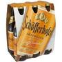 Cerveza Schöfferhofer Pack X 6 Unidades