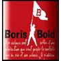 Cerveza Boris Bold 8,6% - Francesa -