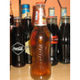 Porron Cerveza Brahma Botella Labrada