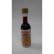 Averna Fernet De Italia Miniatura 2 Cl ,32% Vol
