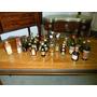 Botellitas Miniatura Coleccion Lote Licores X 34
