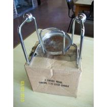 Posa Botella De Whisky Chivas Regal 1,75 Litros