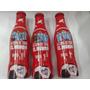 Coca Cola Aluminio Mundial 2014 Brasil Edic. Lim. 250 Ml